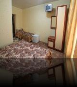 Отель ГАРМОНИЯ 4